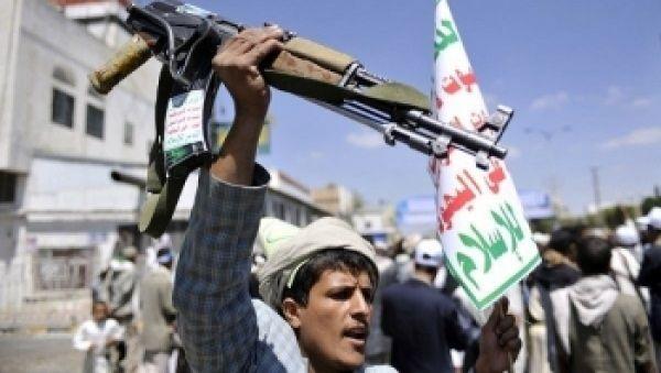 """مليشيا الحوثي تغلق المركز اليمني للدراسات """"منارات"""" بصنعاء"""