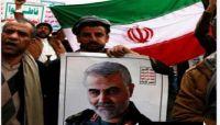 سياسي عربي: ترك اليمن للحوثي يعني حروبا لا تنتهي وأخطارا دائمة على الخليج